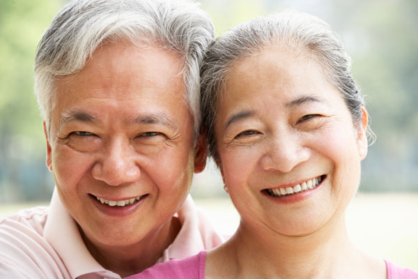 FACT SHEET on Oral Health and Seniors
